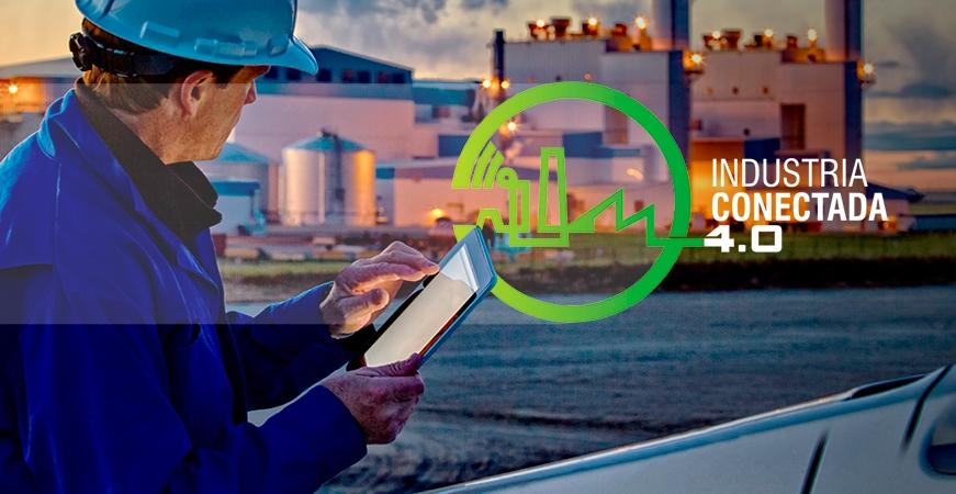 70 millones de euros para ayudas digitalización de la industria