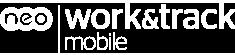 Work&Track Mobile