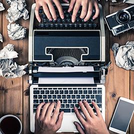 La Transformación Digital en la PYME