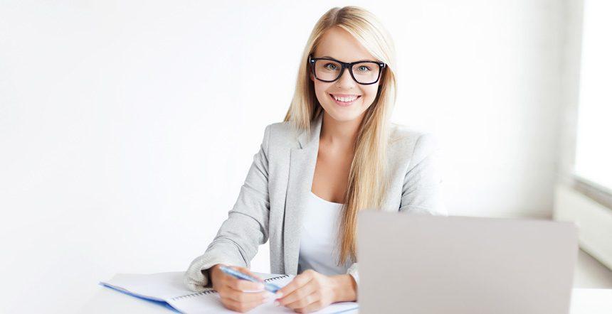 Cómo registrar la jornada laboral de tus trabajadores en movilidad