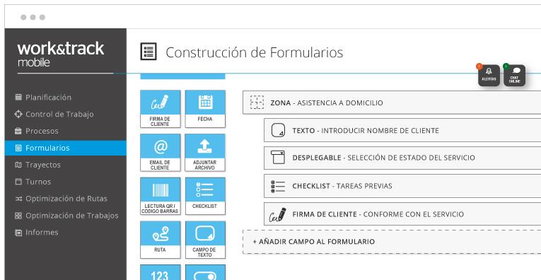 digitalización-firma