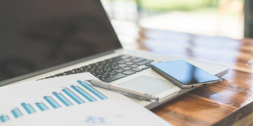 Workflow software aplikace, která zvyšuje produktivitu firmy
