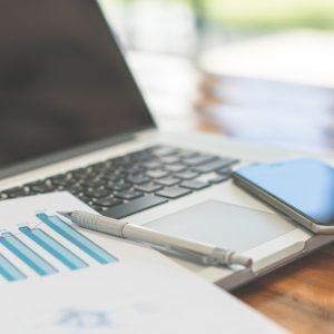 Work&Track Mobile, el software de workflow que mejora la productividad empresarial