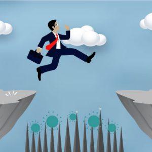 El mejor antídoto empresarial para superar la crisis del COVID-19