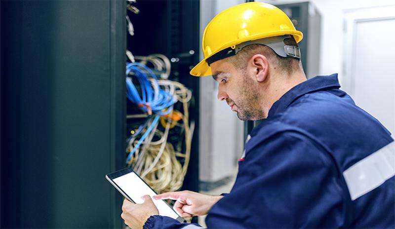 Jak optimalizovat technické servisní trasy?