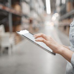 Increase retail sales with Rackjobbing Software