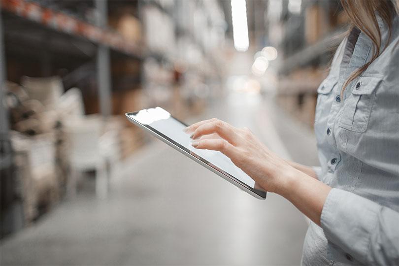 Zvyšte maloobchodní prodej pomocí softwaru komisního prodeje