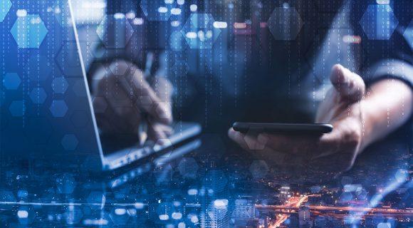 Digitalisierung des Vertriebsteams und erhöht den Verkaufserfolg