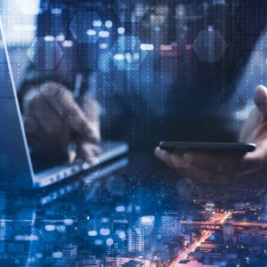 Digitaliza tu equipo comercial y aumenta el éxito en ventas