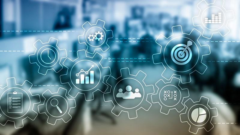 Field Service Management Software (FSM)