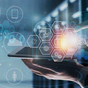 Casos de uso eficiente con tecnología Field Service