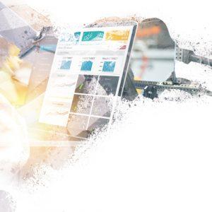Workflow-Software für Verleih und Mietservice (FSM)