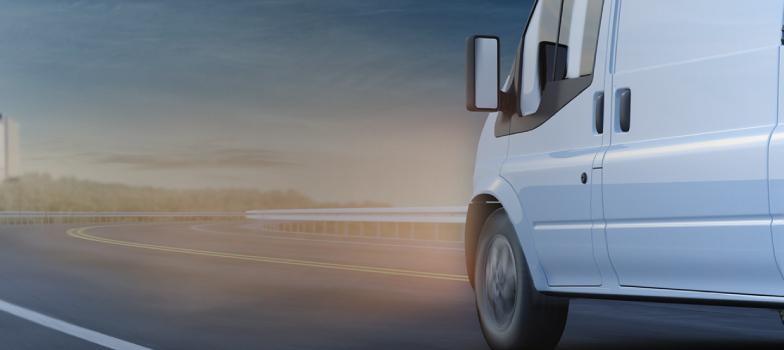 Software für Transport und Logistik